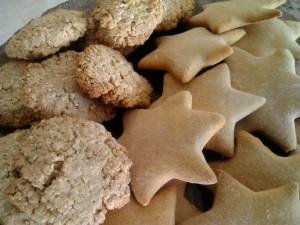 cookies-421705_1280