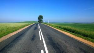 road-691127_1280