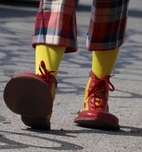 clown-459843_1280
