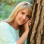 Lerika Du Plessis